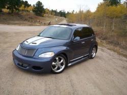 QuickPT 2003 Chrysler PT Cruiser 25048800002_large