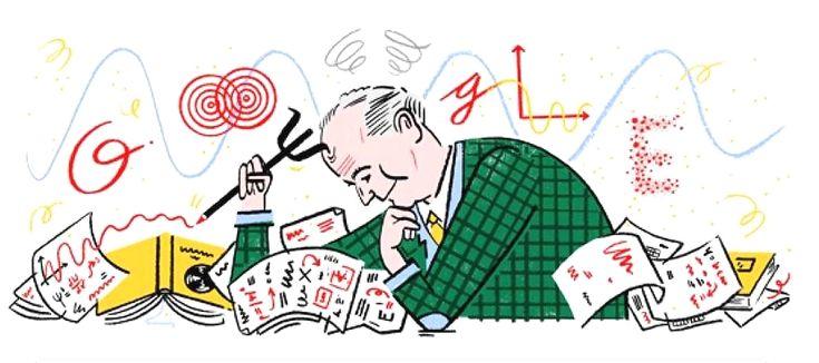 Quién fue Max Born, el genio de la mecánica cuántica http://www.charlesmilander.com/es/news/2017/12/quien-fue-max-born-el-genio-de-la-mecanica-cuantica/ #charlesmilander #Entrepreneur #nyc