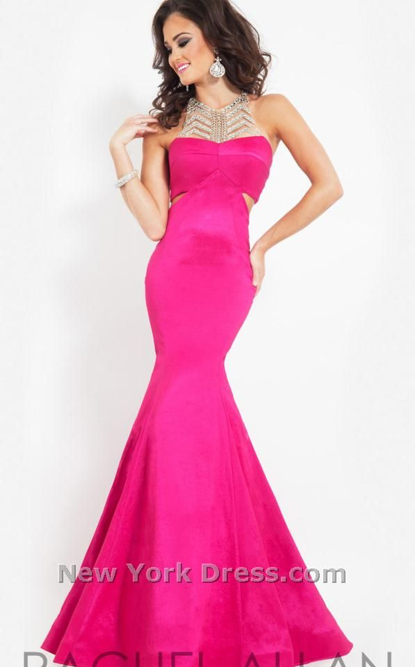 Lujoso Nuevas Tiendas De Vestir Prom York Ornamento - Ideas de ...