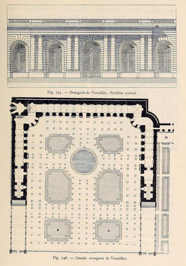 695 Best Floor Plans Castles Amp Palaces Images On Pinterest