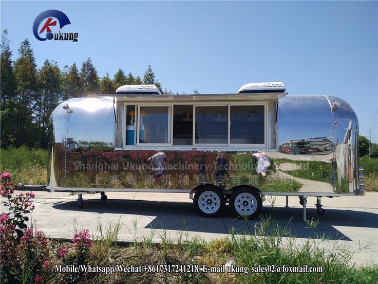 4719 Best Rv S Camper Vans Caravans Images On