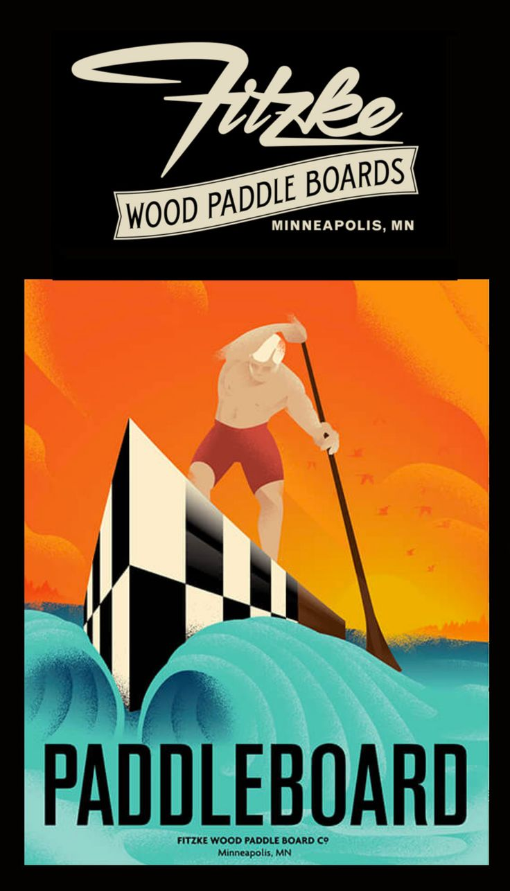 In Honor Of Fall – A Larson Falls Flyer In The Raw! | Classic Boats / Woody Boater
