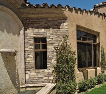 17 Best Cultured Stone By Boral Del Mare Ledgestone