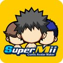 Download SuperMii- Make Comic Sticker Apk  V3.1.0:   [Developer Voice]Thanks for so many guys support such a long time. the purpose of we develop this app is mainly to create  a line connect favorite cartoon users. we hope all guys can become friend at here and we can become a big family. [APP INTRODUCE]Make your own cartoon avatar, facial...  #Apps #androidgame #THEDEMON  #Entertainment https://apkbot.com/apps/supermii-make-comic-sticker-apk-v3-1-0.html