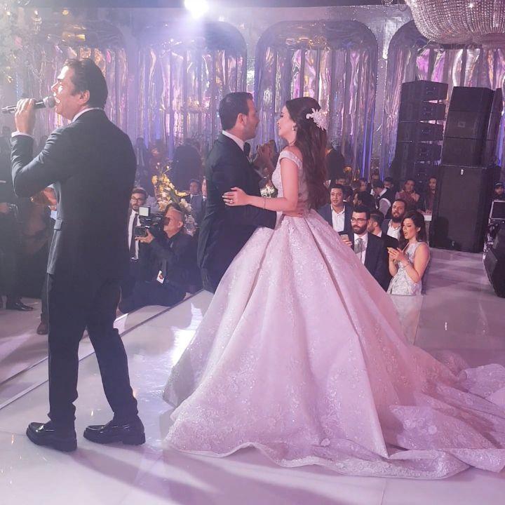 52 best TECIDOS images on Pinterest | Tejidos, Instagram wedding and ...