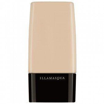Illamasqua Rich Liquid Foundation in 115