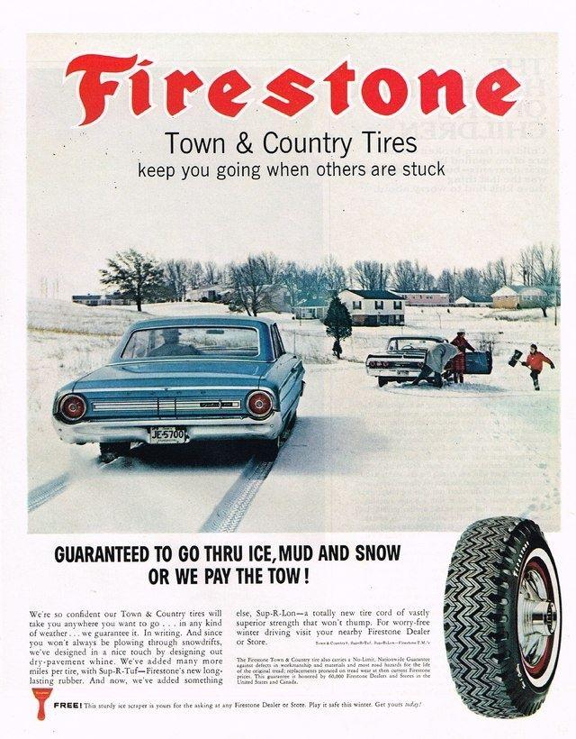 168 best Wheels images on Pinterest | Antique cars, Vintage ads ...
