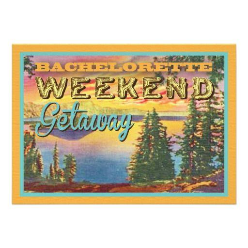 Bachelorette Getaway Ideas: 1000+ Images About Bachelorette Mountain Weekend On