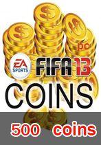 http://www.fifacoinskaufen.de/ - Kaufen Sie  billige FIFA Coins als Fifa 13 Coins, FIFA 14 Coins für PS3, PC, XBOX und IOS server. Und FIFA soccer key als Fut 13 key, Fut 14 key sind auch verfügbar. 24/7 Online Service sind 100% sicher!