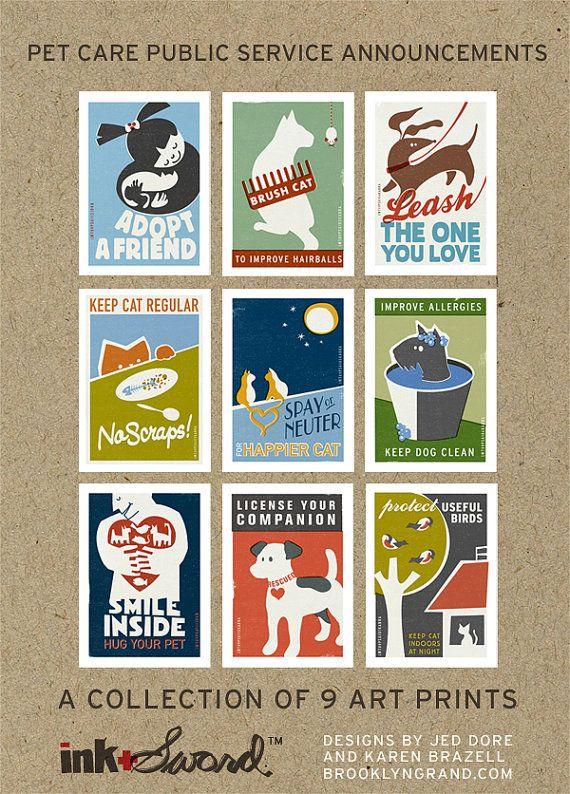 Best 20+ Public Service Announcement ideas on Pinterest | Pumpkin ...
