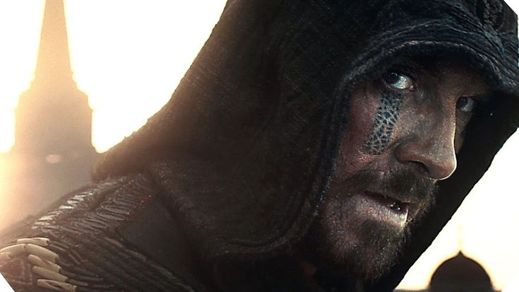 Gaming Weekly: 'Assassin's Creed' bombs and 'Devil's Third' closes - https://movietvtechgeeks.com/gaming-weekly-assassins-creed-bombs-devils-third-closes/- Gaming Weekly (12/25-1/1): Assassin's Creed Film Hits Rough Waters; Devil's Third Multiplayer Servers Close 2016 ended calmly in terms of gaming developments, and in many ways, that's a good thing. Let's take a look at the video-game news produced by the last seven days, as well as what early 20...