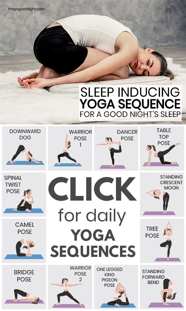 18++ Bedtime yoga for flexibility ideas in 2021