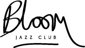 Home - Bloom Jazz Club, Altrincham, Cheshire, Manchester
