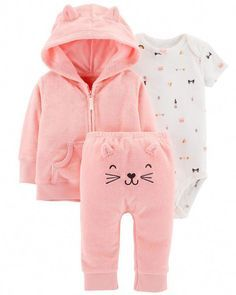 83b1027e2 Baby Boutique | Wint - December 25 2018 at 04:59PM | Childrens ...