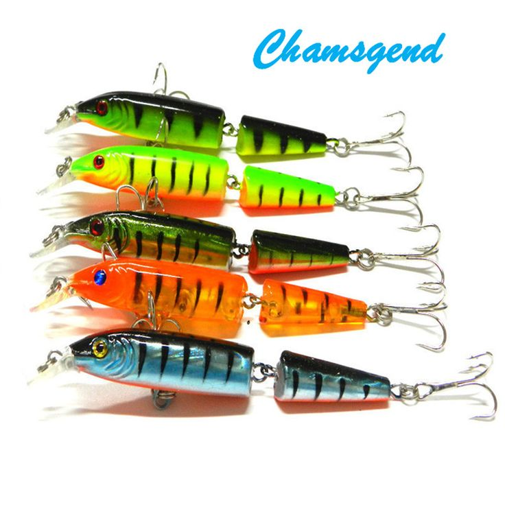 2017 New arrival 1pcs Fishing Lures Spinner Crankbaits Hooks Baits Assorted Fish Tackle sharp camping pesca accessories  #Affiliate