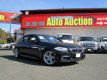 View Photos & Details of a 2012 USED BMW 5 SERIES 535i xDrive located in Jersey City, NJ at New Jersey State Auto Auction | Black Sapphire Metallic