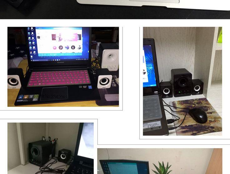 SADA Wired Mini Portable Combination Speaker Laptop Computer Mobile Column Computer Speaker USB 2.1 Bass Cannon 3W PC Speakers , https://kitmybag.com/sada-wired-mini-portable-combination-speaker-laptop-computer-mobile-column-computer-speaker-usb-2-1-bass-cannon-3w-pc-speakers/ ,