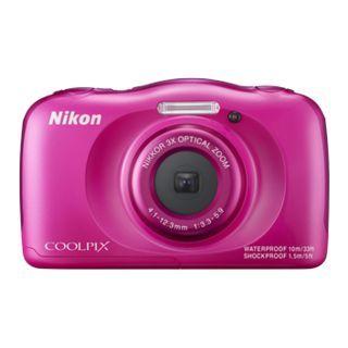 Buy Latest Digital Cameras Online at Best Price
