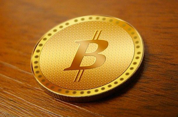 Bitcoin je jediné aktivum, které můžete na binárních opcích obchodovat v sobotu i neděli. Vlastně úplně nonstop celý týden a rok.