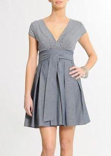 Vestidos De Fiesta, Imágenes de vestidos: Vestidos grises cortos.