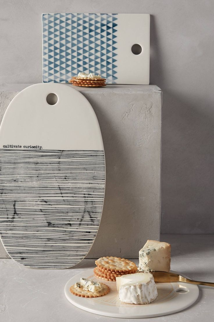 Shop the Sketch Palette Cheese Board and more Anthropologie at Anthropologie today. Read customer reviews, discover product details and more.