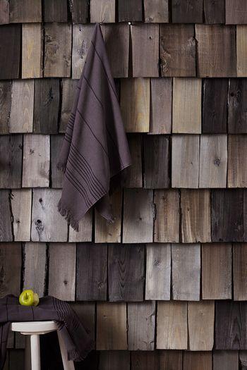 80 Best Sauna Images On Pinterest: 1326 Best Sauna Benches Images On Pinterest