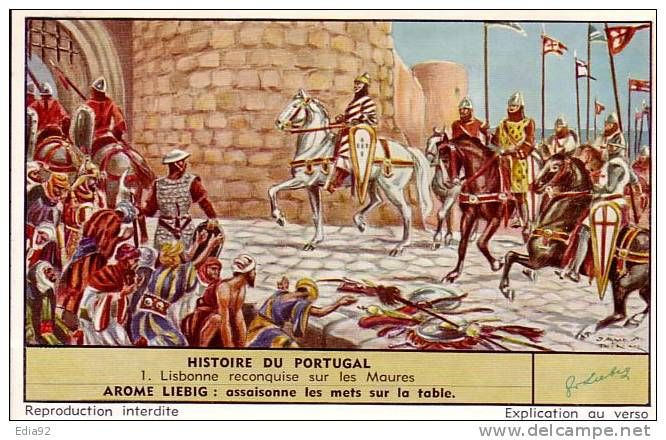 Portugal Em Siege