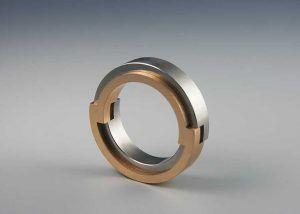 Hier finden Sie einige Bilder der Ringe.