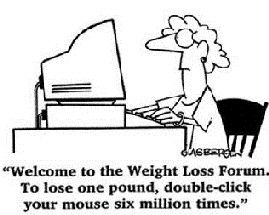 Funny Diet Forum
