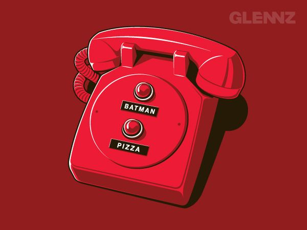 Need this for our redphone at school