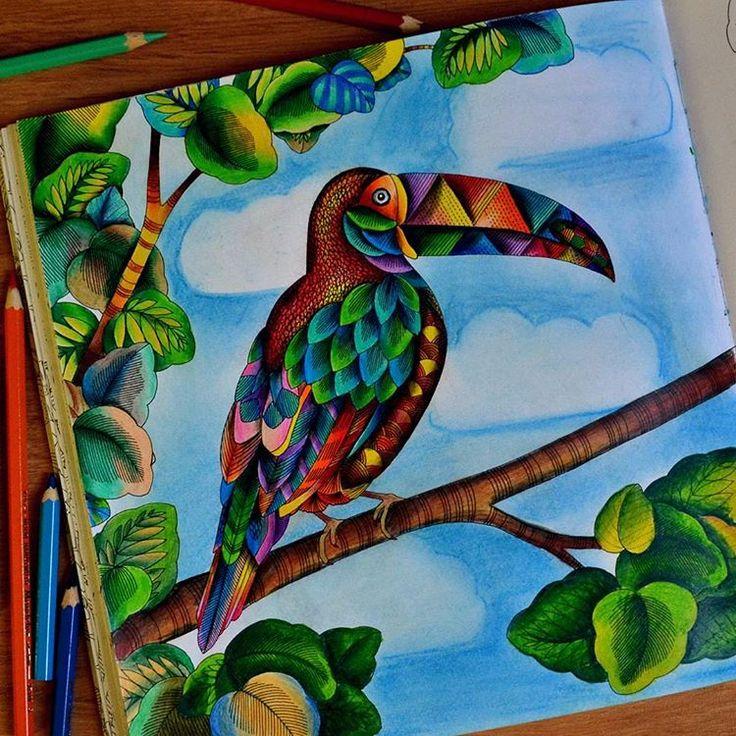 Art Artworkoftheday Artist Kolorowanka Colors Kolorowamafia Coloringbook