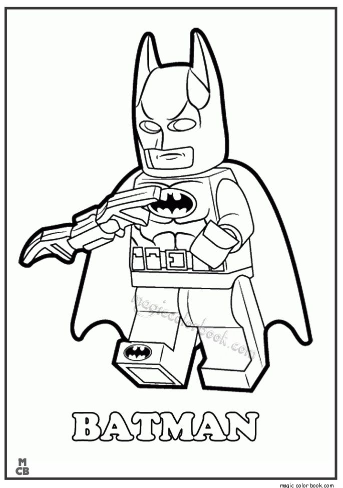 Batman Coloring Page Lovely Free Lego Batman Coloring Pages Fresh For Your Kids And Of Ba Superhero Coloring Pages Lego Movie Coloring Pages Superhero Coloring