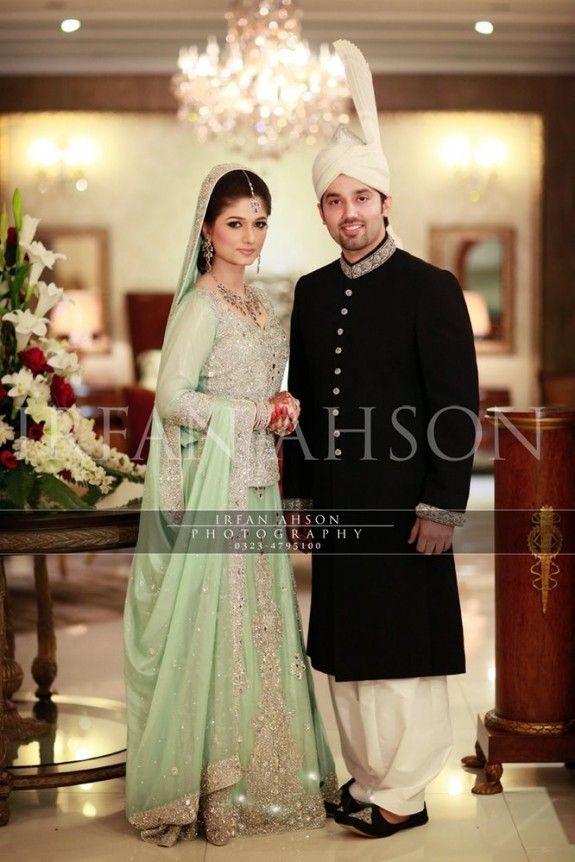 Irfan-Ahson-Pakistani-Wedding-Bridal-Outfit-224