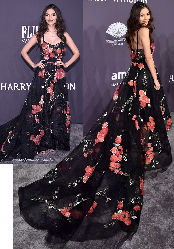 64 best Red Carpet images on Pinterest | Oscars red carpets, Oscars ...