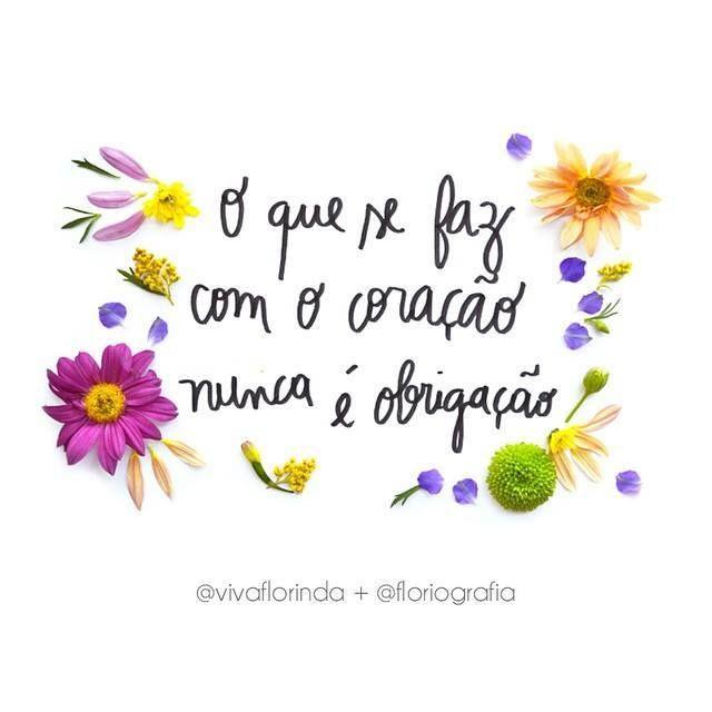 #pensamentos #frases                                                                                                                                                     Mais