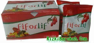http://foredigasamagelang.blogspot.com/p/fiforlif.html