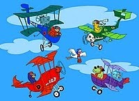 Dastardly and Muttley in Their Flying MachinesMemories 80S, Dastardly, Childhood Memories, Childhood Cartoons, Childhood Nostalgia, Cartoons Favourite, Mis Comiquita, Fly Machine, Favourite Cartoons