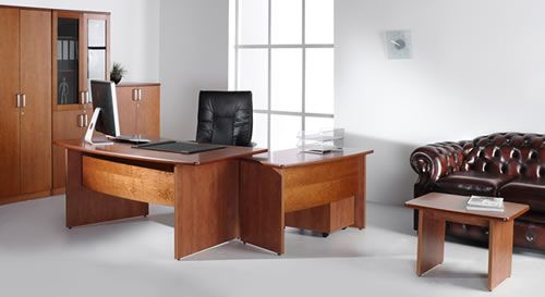 Executive Office Furniture. Office Furniture UK. Home Office