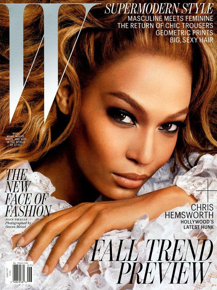54 best Magazines Hot COVERS!!!! images on Pinterest | Magazine ...