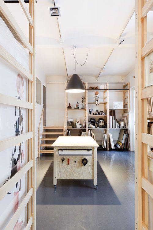 17 best ideas about art studio storage on pinterest art