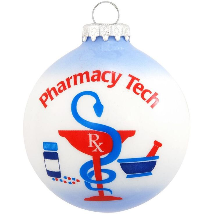 34 best Medical Christmas Ornaments images on Pinterest