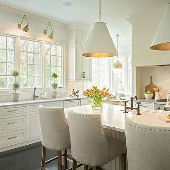 Best 25 1940s Kitchen Ideas On Pinterest 1940s House