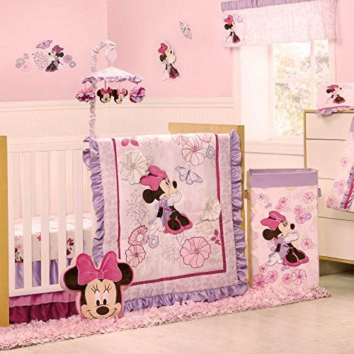 Best 25+ Minnie mouse room decor ideas on Pinterest | Minnie mouse ...