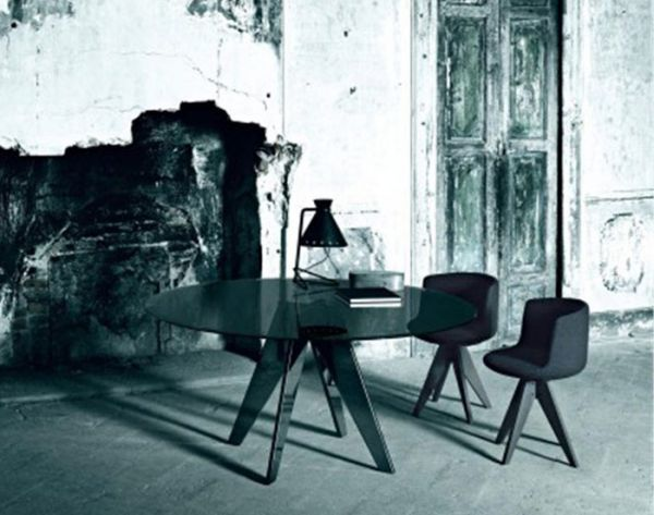 http://www.classicdesign.it/Alister-rotondo-Glas-Italia-it-933.html