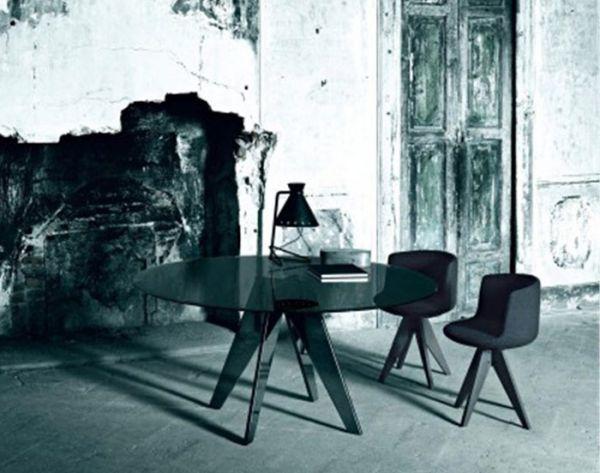 http://www.classicdesign.it/Alister-rotondo-Glas-Italia-it-933.html
