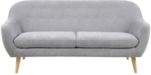 £556 Elly 3 seater sofa