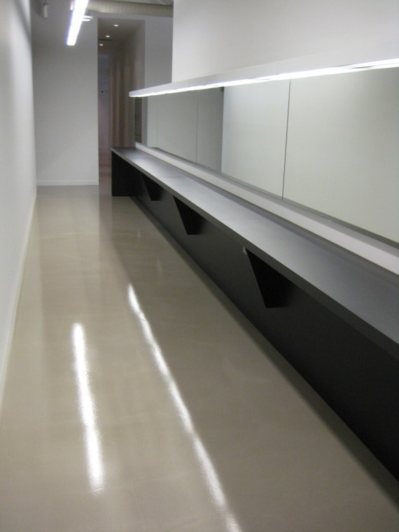 17 best images about ardex products and projects on pinterest stained concrete flooring - Cd concreet ...