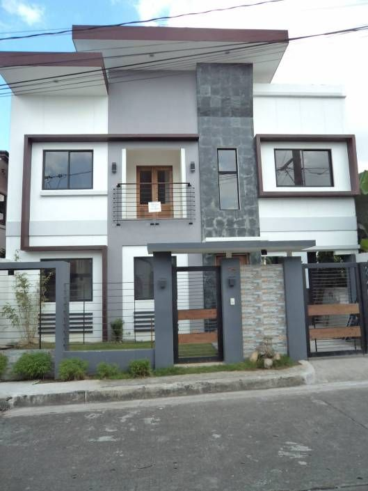 House and Lot For Sale in Greenview Executive Village, Fairview, QC Price: 9,500,000 For more properties for sale in Quezon City,visit: http://metrohouses.net/ Like Metrohouses on Facebook: https://www.facebook.com/metrohousesrealty Follow us on Twitter: https://twitter.com/metrohouses Follow us on Instagram: https://instagram.com/metrohouses/ Check out our latest videos on Youtube: https://www.youtube.com/channel/UChrYdHF9q-u0OVYuf320lUg Contact us: http://metrohouses.net/contact-us-3/