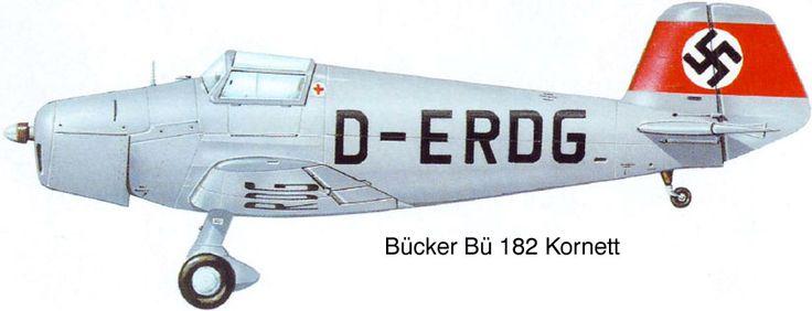 d-day aircraft