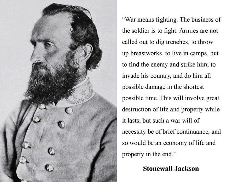Jackson Civil War | l1000.jpg